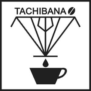 tachibanalogosq_r